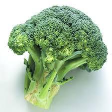 ブロッコリーが筋肉に効果的なのはなぜ?栄養素に秘密が!