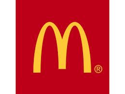 マクドナルドのメニュー糖質・カロリーランキング【太らない順】
