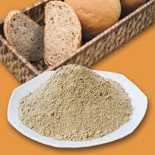 【糖質制限ダイエット】低糖質な小麦粉の代用品まとめ