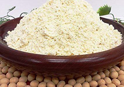 小麦ファイバーとは?低糖質、低カロリーな小麦粉の代用品【使い方・レシピも紹介】