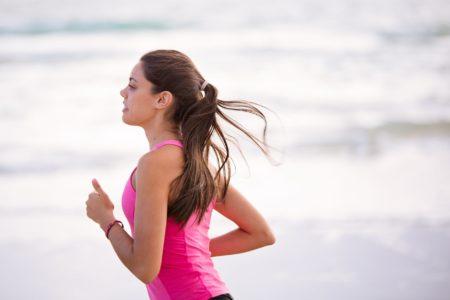 糖質制限と運動
