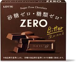 「無糖」・「糖類ゼロ」の表記でも、糖質ゼロでは無いから要注意!