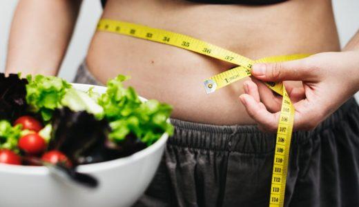 糖質制限ダイエット中に食物繊維を食べるべき3つの理由