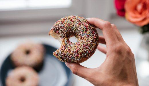 食べないのに太る人の食べ方特徴まとめ
