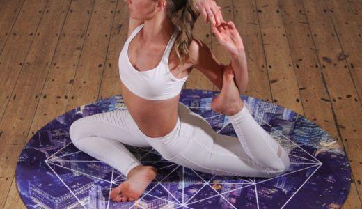 糖質制限中に運動をすると筋肉が分解される?って本当?|ケトン体は筋肉のエネルギー