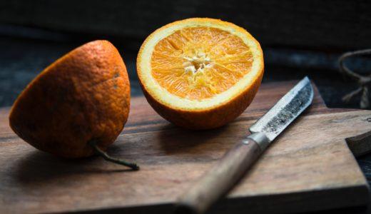 糖質の吸収を抑える調理法【糖質制限ダイエットで使える】