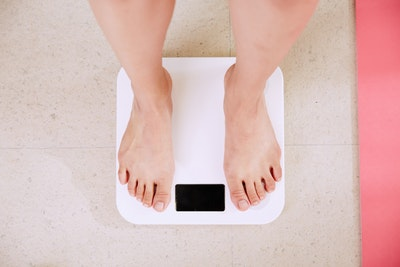 太りやすい体質は甘え?日本人の3人に1人が肥満遺伝子を持ってる!