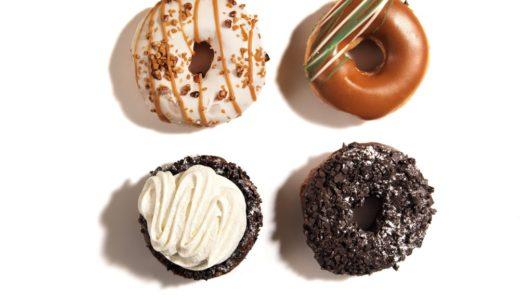 糖質制限は一番リバウンドしにくいダイエット
