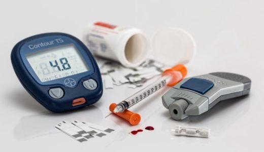 太らない糖質の種類はエリスリトール・フラクトオリゴ糖