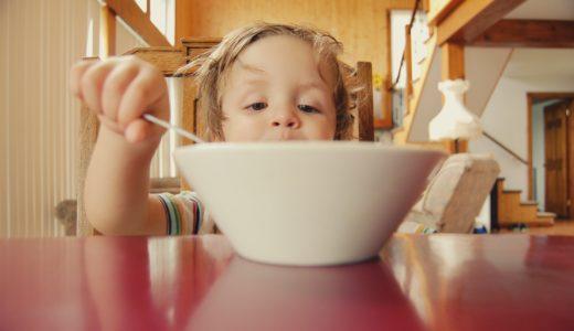 よく食べるのに痩せてる人には、「食べ方」に理由があった!