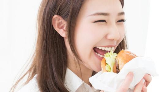 痩せホルモン「アディポネクチン」を増やす食べ物まとめ
