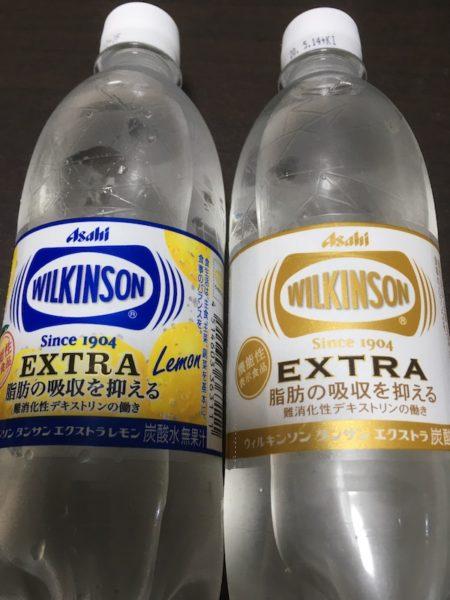 水 効果 炭酸