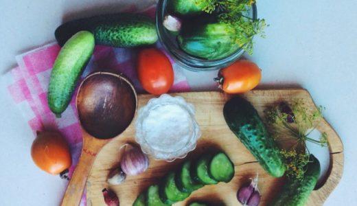 【炭水化物なのに太らない?】第二の食物繊維「レジスタントスターチ」はダイエットの味方